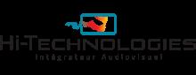 HI Technologies